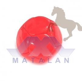 Polo Ball