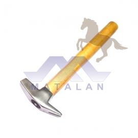 Farriers Hammer