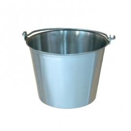 Pail Bucket