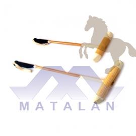 Polo Mallet