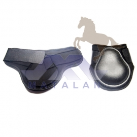 Horse Protection